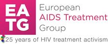 European Aids Treatment Group (EATG)