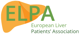 European Liver Patients' Association (ELPA)